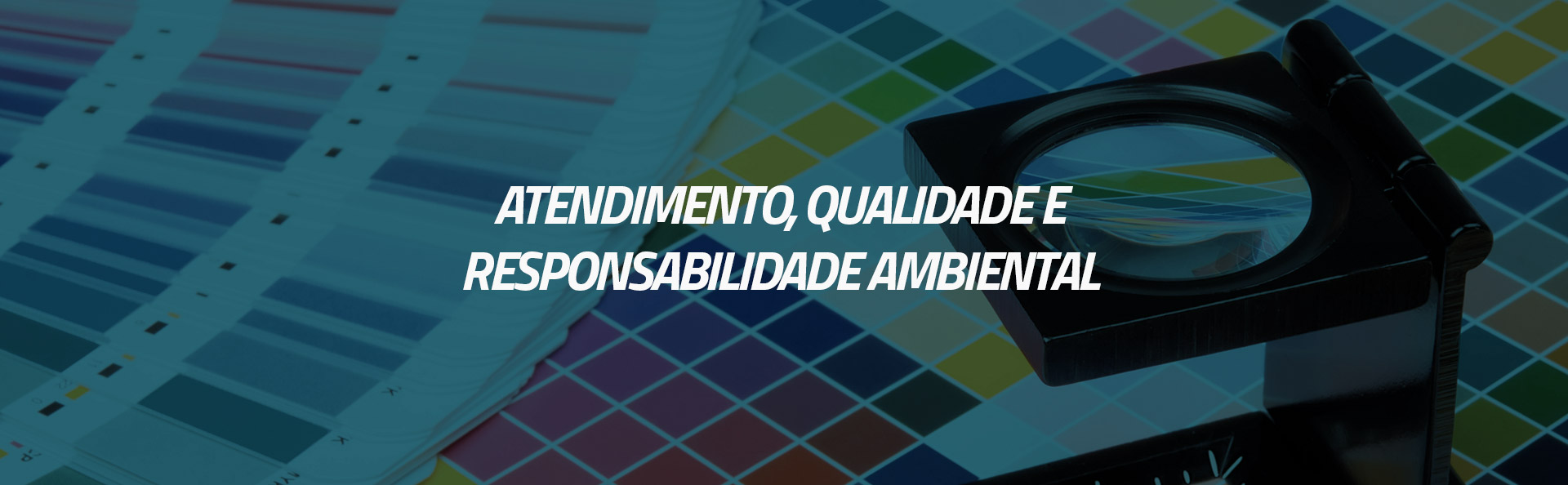 Outsourcing KM do Brasil